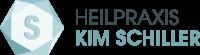 Heilpraxis Kim Schiller