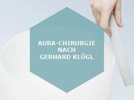 Aura-Chirurgie