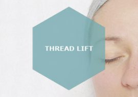 Thread Lift
