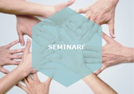 Seminare/ ThetaHealing® Ausbildung Berlin
