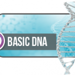 basic dna theta healing berlin seminar