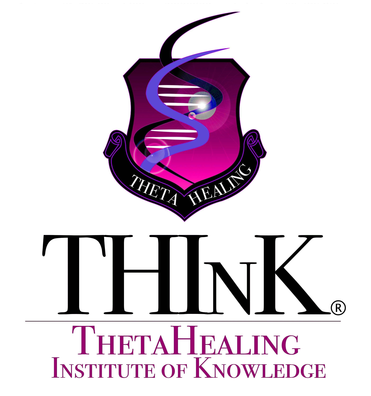 ThetaHealing Seminar Berlin