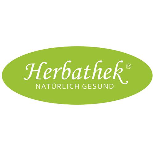 Herbathek